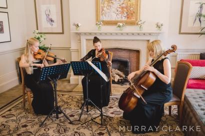Wedding-Photography-Hartsfield-Manor-Rosie-Simon-Web-116